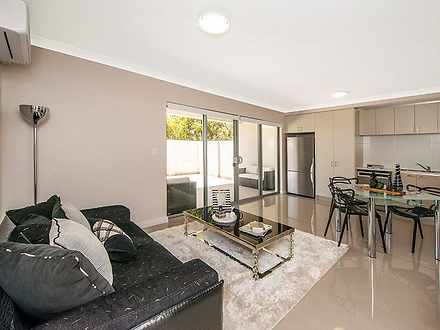 2/6 Cooper Street, Midland 6056, WA Apartment Photo