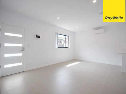 85A Sixth Avenue, Berala 2141, NSW House Photo