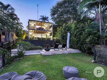 67 Alma Street, Paddington 4064, QLD House Photo