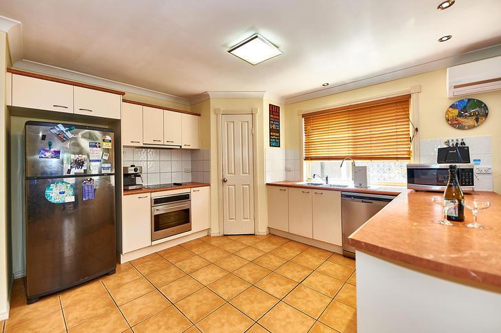 25 Elabana Place, Forest Lake 4078, QLD House Photo