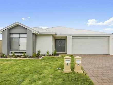 41A Lavinia Crescent, Secret Harbour 6173, WA House Photo