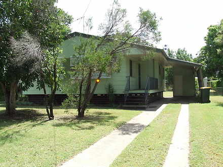 26 Singleton Street, Dysart 4745, QLD House Photo