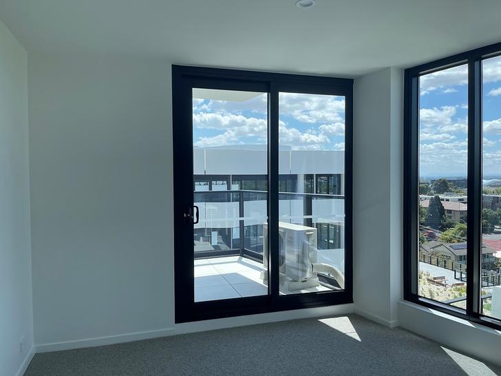 712/6 Dalgety Street, Oakleigh 3166, VIC Apartment Photo