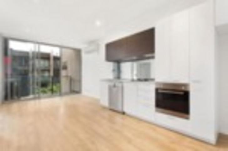 304/20 Reeves Street, Carlton 3053, VIC Apartment Photo