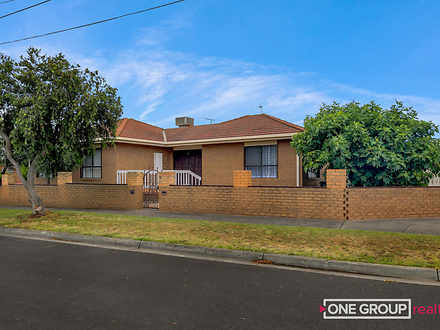6 Clover Court, Thomastown 3074, VIC House Photo