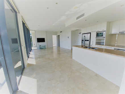5/173 Old Burleigh Road, Broadbeach 4218, QLD Apartment Photo