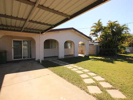 25 Paul Street, Kallangur 4503, QLD House Photo