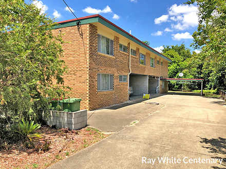 4/31 Clifton Street, Booval 4304, QLD Unit Photo