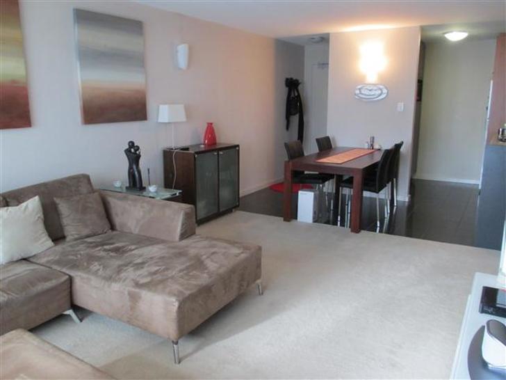 37/11 Tanunda Drive, Rivervale 6103, WA Apartment Photo