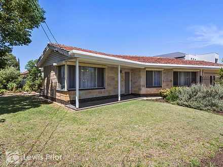 60 Streeters Road, Netley 5037, SA House Photo