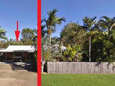 93 Tropical Avenue, Andergrove 4740, QLD Villa Photo