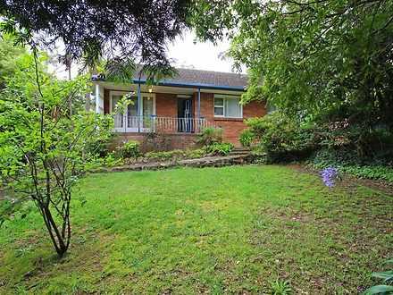 Woodford 2778, NSW House Photo