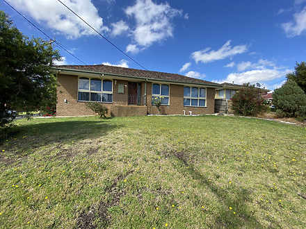 27 Casey Drive, Lalor 3075, VIC House Photo