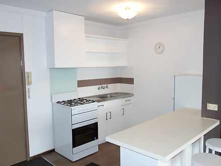 907/69 King George Street, Victoria Park 6100, WA Apartment Photo