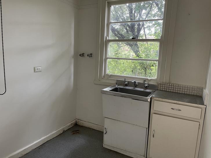 34 Whitehouse Road, Blackburn 3130, VIC House Photo
