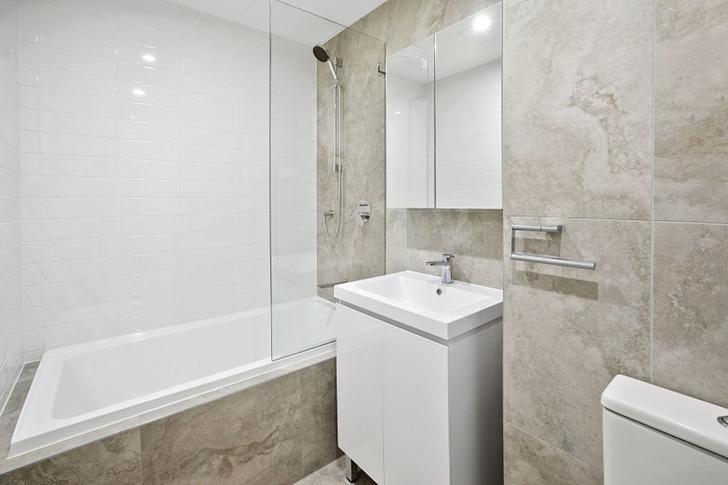 6/21-27 William Street, Alexandria 2015, NSW Apartment Photo