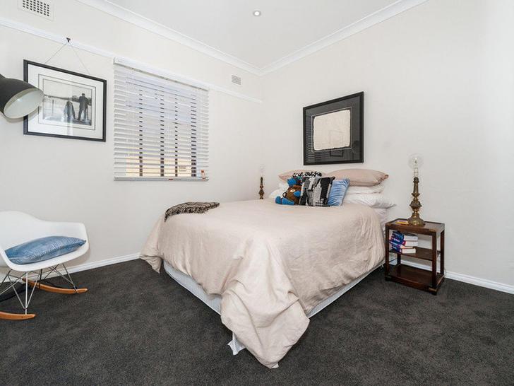 4 Clapton Place, Darlinghurst 2010, NSW Apartment Photo