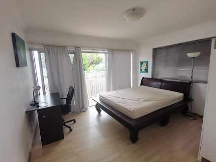 4/145 Arthur Street, Fortitude Valley 4006, QLD Apartment Photo