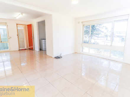 16 Cottonwood Crescent, Macquarie Fields 2564, NSW House Photo