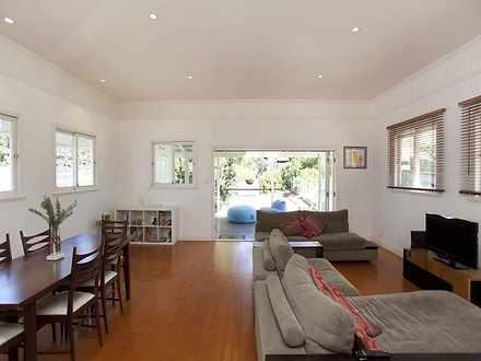 38 Taylor Street, Woolloongabba 4102, QLD House Photo