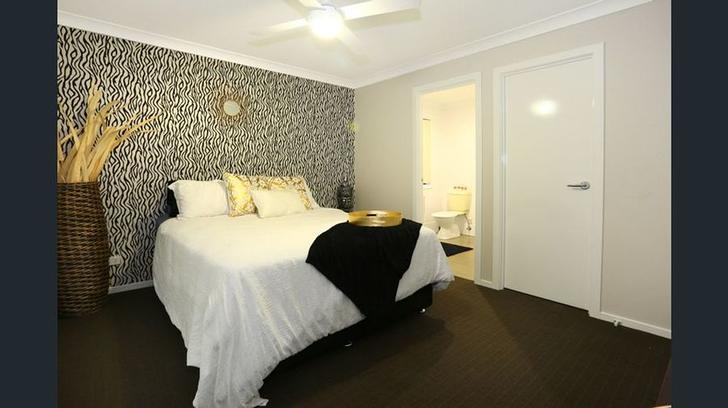 17 Talpa Street, Coomera 4209, QLD House Photo