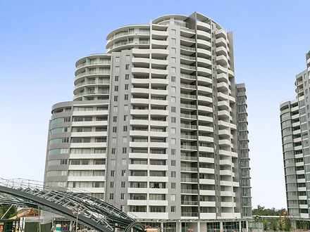 B1214/299 Old Northern Road, Castle Hill 2154, NSW Apartment Photo