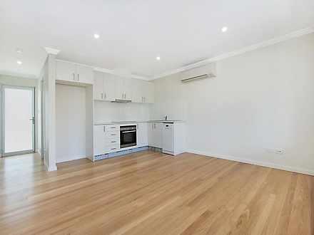 76A Northcott Road, Lalor Park 2147, NSW House Photo