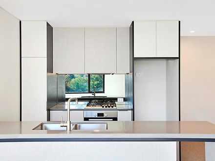 C534/20-26 Orara Street, Waitara 2077, NSW Apartment Photo