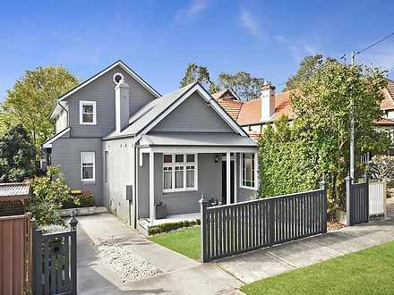 13 Moonbria Street, Naremburn 2065, NSW House Photo