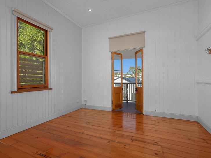 1/20 Nicklin Street, Coorparoo 4151, QLD House Photo