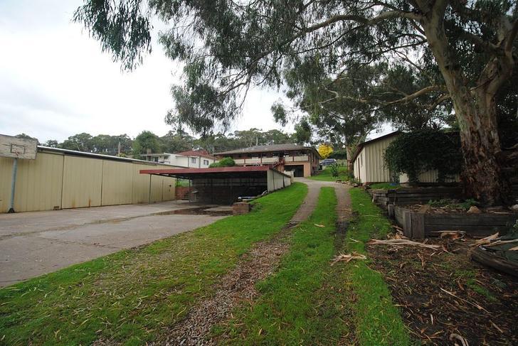6 Burton Street, Portland 2847, NSW House Photo
