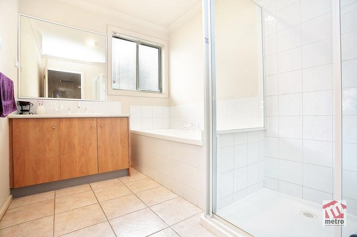 4/105 Mountain Highway, Wantirna 3152, VIC Townhouse Photo