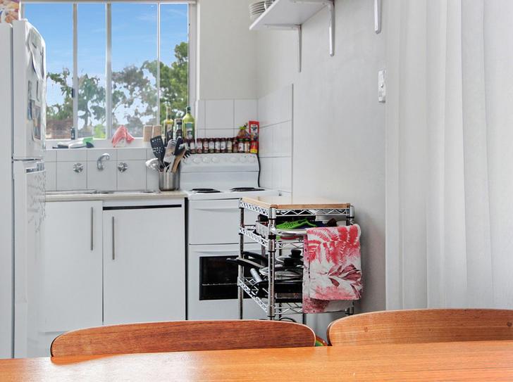 13/66 Edith Street, Leichhardt 2040, NSW Apartment Photo