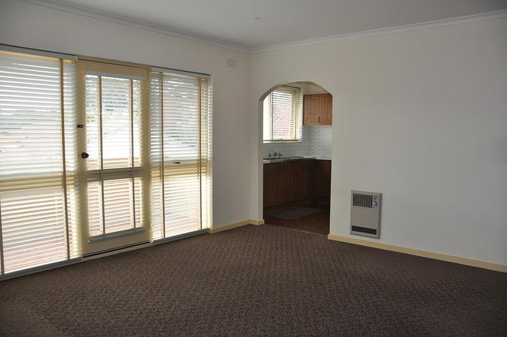 4/3 Howard Street, Box Hill 3128, VIC Apartment Photo