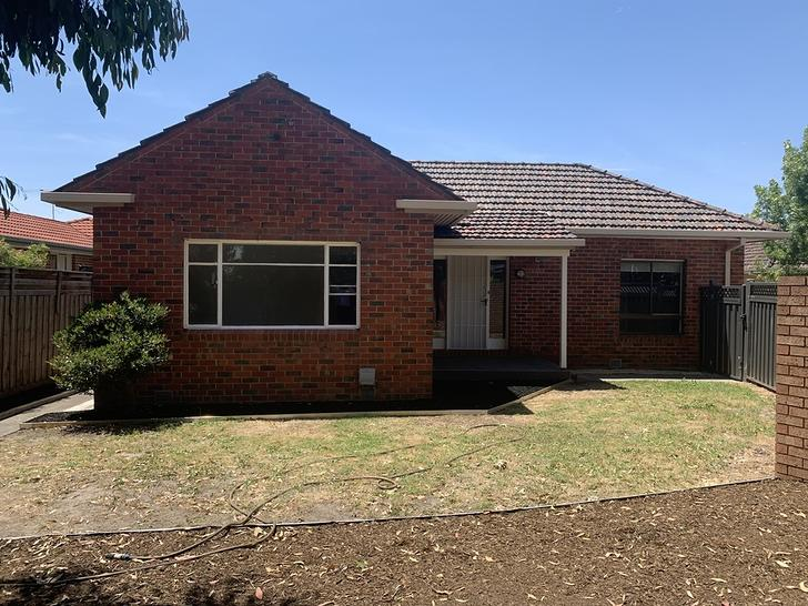 1/7 Doncaster East Road, Mitcham 3132, VIC House Photo