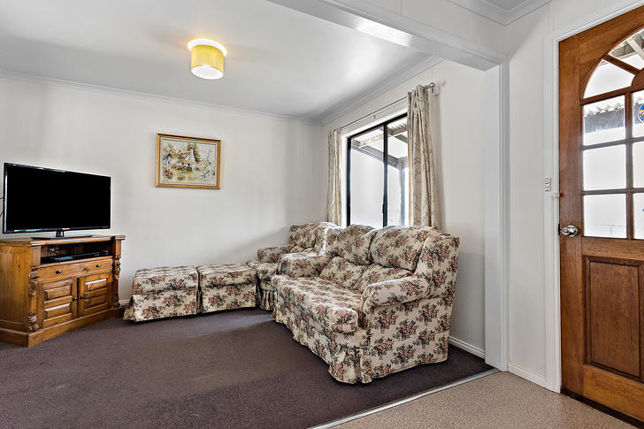 1 Fifteenth Street, Hepburn 3461, VIC House Photo