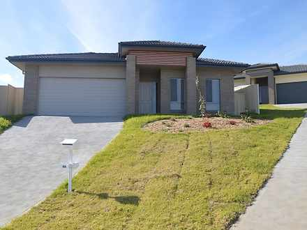 18A Lonhro Place, Muswellbrook 2333, NSW House Photo