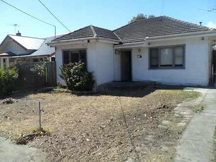48A Barry Street, Reservoir 3073, VIC House Photo