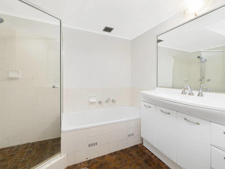 4/126-130 Spencer Road, Cremorne 2090, NSW Apartment Photo