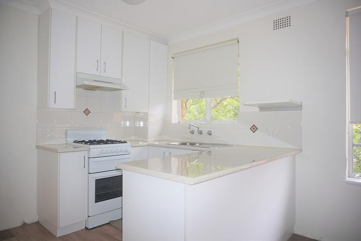9/69 Florence Street, Hornsby 2077, NSW Unit Photo