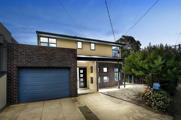 13 Central Avenue, Seaholme 3018, VIC House Photo