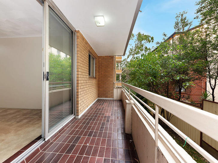 3/4-6 Lynvale Close, Lane Cove 2066, NSW Unit Photo