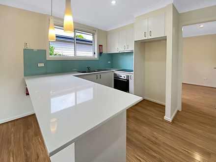 12A Melba Drive, East Ryde 2113, NSW Villa Photo