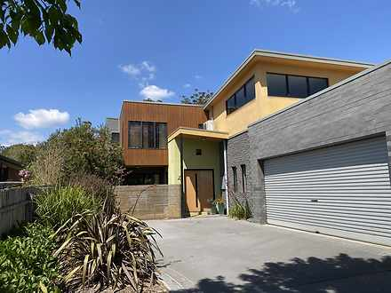 2/68 Pambula Beach Road, Pambula Beach 2549, NSW Townhouse Photo