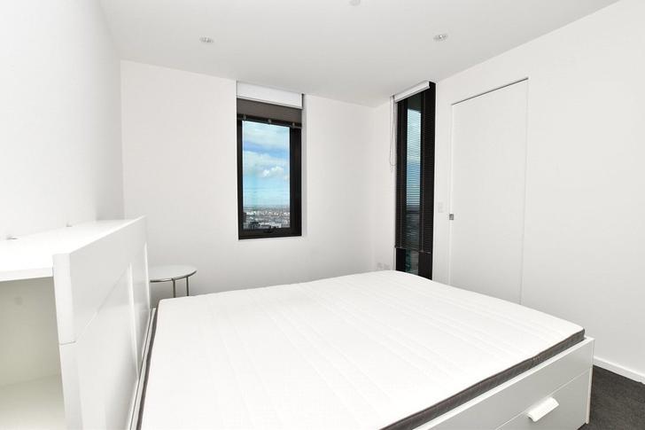 4313/601 Little Lonsdale Street, Melbourne 3000, VIC Apartment Photo