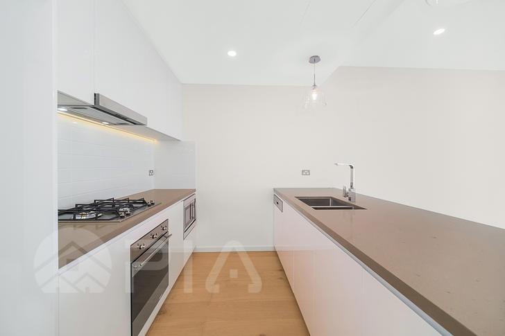 307/380 Liverpool Road, Ashfield 2131, NSW Apartment Photo