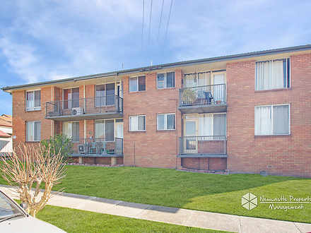 5/102 Bridge Street, Waratah 2298, NSW Unit Photo