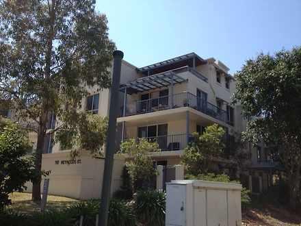 5/110 Reynolds Avenue, Balmain 2041, NSW Unit Photo