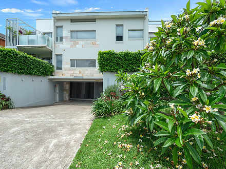 13/123-125 Lagoon Street, Narrabeen 2101, NSW Apartment Photo
