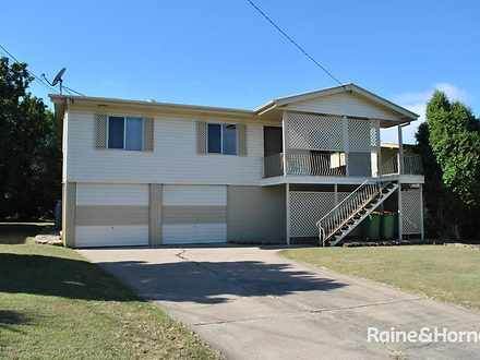 8 Sonter Street, Raceview 4305, QLD House Photo